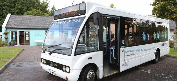 Bus 680×310