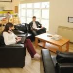 Corrib Village Apartment 680x310