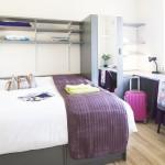 Corrib Village Double Bedroom 680x310