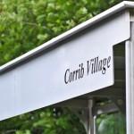 Corrib Village Bus Stop 680x310