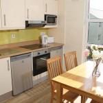 Corrib Village Kitchen 680x310