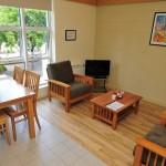 Corrib Village Living Area 680x310