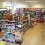 Corrib Village Shop 3 680x310