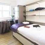 Corrib Village Single Bedroom 680x310