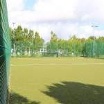 Corrib Village Soccer Cages 2 680x310