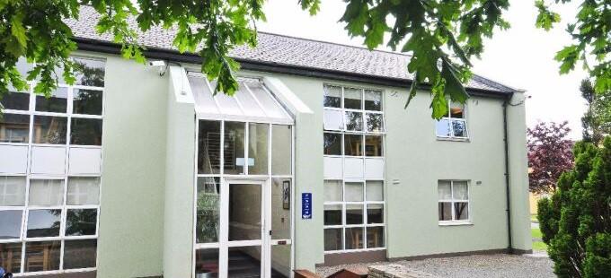 Corrib Village Accommodation Galway