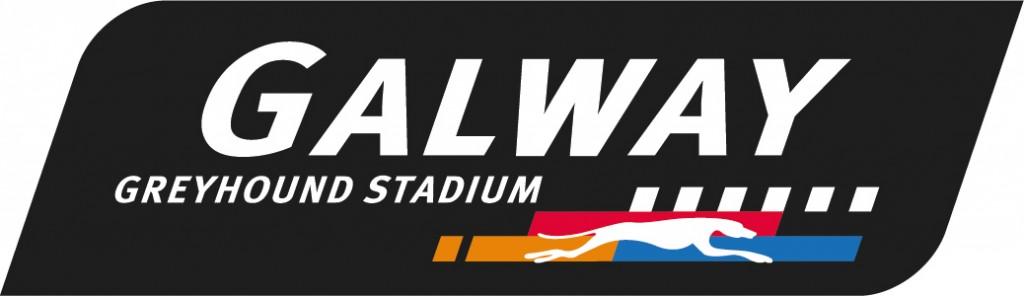 IGB Galway Logo (RGB)