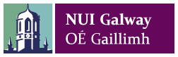 nuig_logo