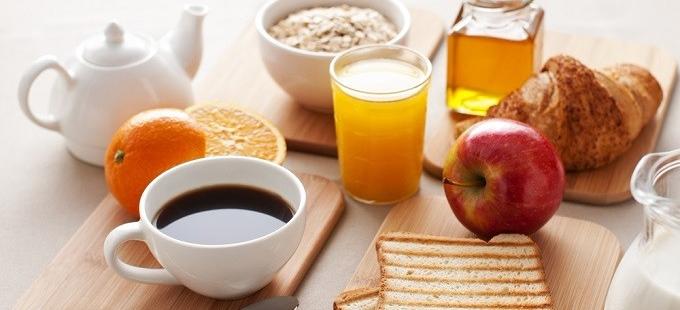 Breakfast 680×310