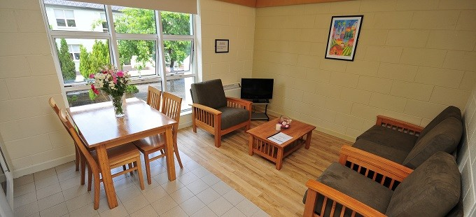 Corrib Village Living Area 680×310