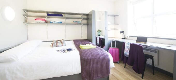 corrib village accommodation galway