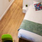 goldcrest village bedroom